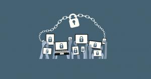 Linux Sunucu Güvenliği Listesi