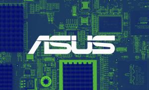 ASUS saldırısından etkilenen MAC adreslerinin listesi yayınlandı