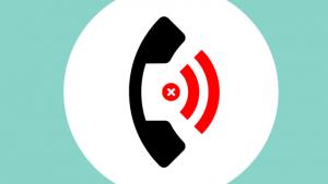 Cisco IP Telefonlarda Önemli Güvenlik Açığı