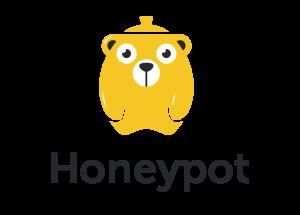 Honeypot (Balküpü Teknolojisi) Nedir ?
