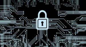 Kriptografi Algoritmaları-Giriş