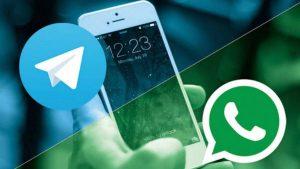 WhatsApp ve Telegram Güvenlik Açığı Medya Dosyalarınızı Tehdit Ediyor!
