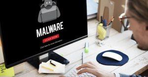 Malware Nedir? Malware Türleri Nelerdir?