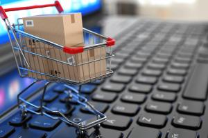 İndirim Günlerinde Güvenli Alışveriş Önemli İpuçları
