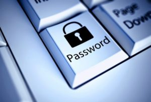 Güvenliğiniz İçin Kırılması Zor Şifre Önerileri