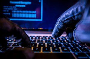 Siber Fidye Saldırılarında Türkiye Birinci Sırada | 2020