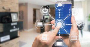 IoT Cihazları Hakkında Bilinen 6 Yanlış Efsane