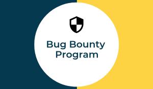 Bug Bounty Nasıl Başlanır ? (2)
