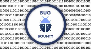 Bug Bounty Platformları ve Araçları Nelerdir ? (1)