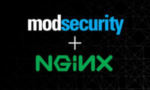 NGINX ile ModSecurity Nasıl Kurulur ? (OWASP Testli)