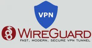 Sanal Makineler Arasında Wireguard VPN ile Tünel Kurulumu
