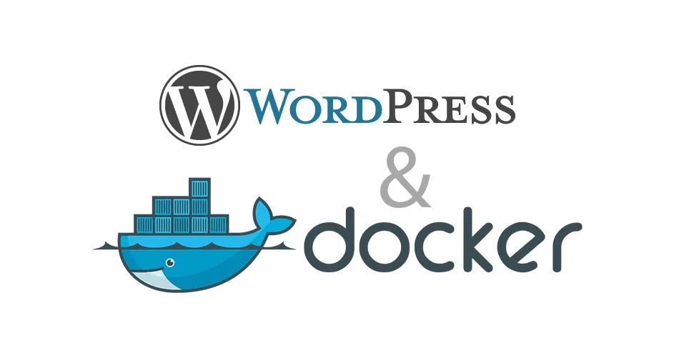 Ubuntu Üzerinde Docker ile WordPress Kurulumu