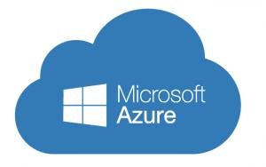 Azure'da Windows10 Sanal Makine Oluşturma