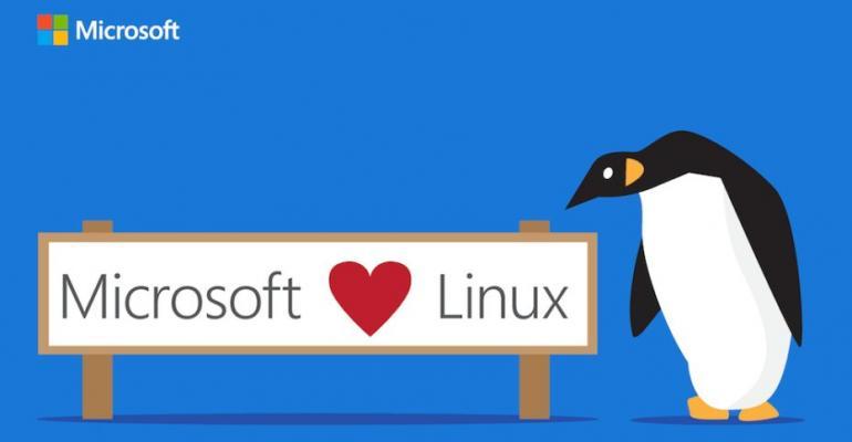 Microsoft Azure Üzerinde Linux Kurulumu