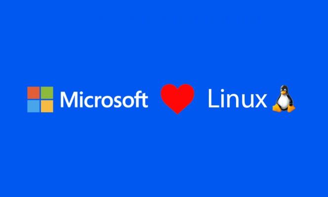 Linux Makineye RDP İle Bağlanma