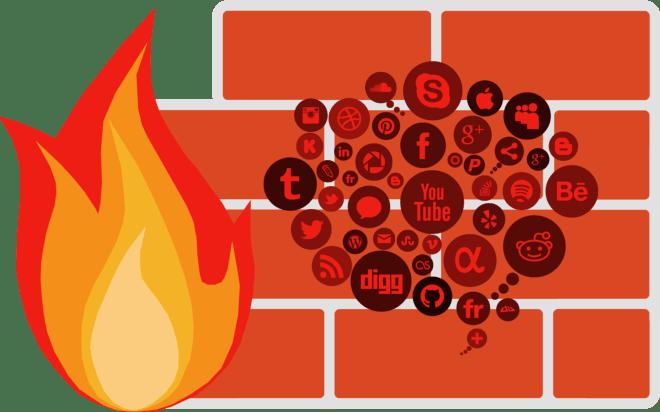 Fortigate Web Filter Tanımlamalar