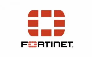 Fortigate Conserve Mode Uyarısı – High Memory